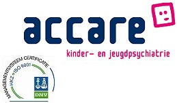 Accare