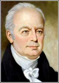 From Revolution to Reconstruction: Biographies: John Rutledge