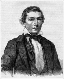 Alexander Stephens On Reconstruction April 11 1866