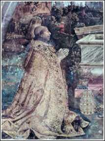 The Papal Bull Inter Caetera Alexander Vi May 4 1493
