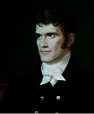 "john c calhoun essay John c calhoun and ""state's rights  are the subjects of this essay john c calhoun was born on march 18, 1782, in abbeville, south carolina."