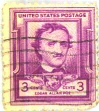 The Humor Of Edgar Allan Poe David Tomlinson