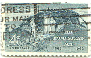 Land-Grant College Act of 1862