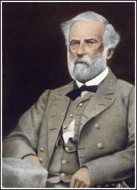 e essay lee robert Scholarships are given for outstanding, original, analytical essays on any aspect —positive or negative—of the career, character, or legacy of general robert e lee and/or general thomas j stonewall jackson essays are judged with emphasis on historical accuracy, quality of research, and clarity of written expression.