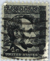 the emancipation proclamation < abraham lincoln < presidents   declared all slaves residing in territory in rebellion against the federal government this emancipation proclamation actually d few people