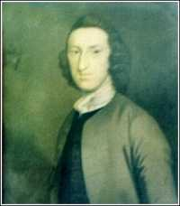 william livingston quotes