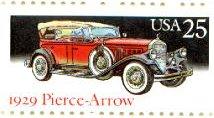 transportation revolution of the 1900s essay