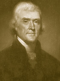 an analysis of the history and government of virginia one of the united states of america Church and state in british north america the founders of massachusetts bay and connecticut instituted religious establishments—arrangements by which the civil government favored one church and penalized anyone unlike the principal political architects of the new united states (e.